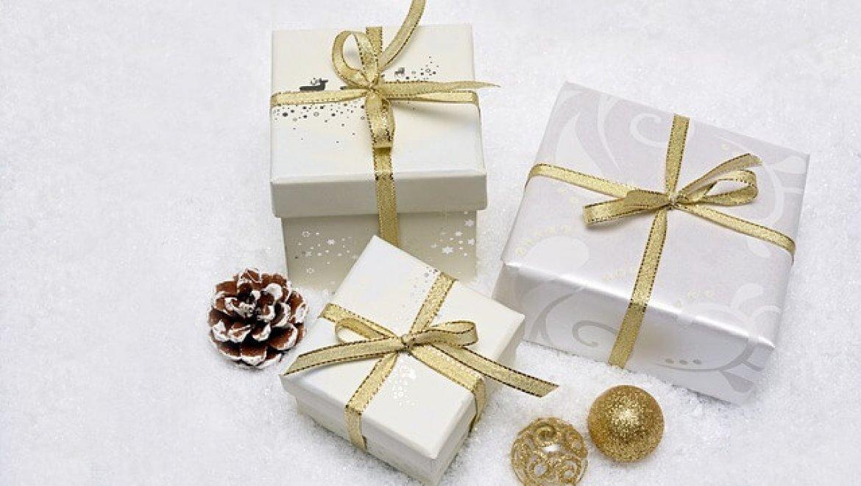 מתנות ישראליות שחייבים לראות