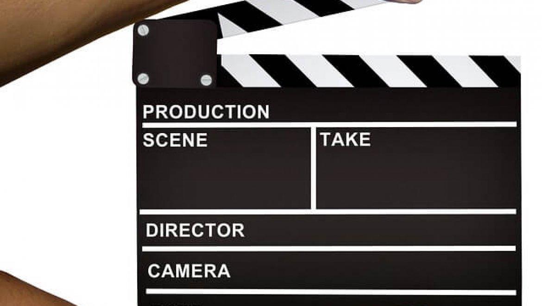 5 סגנונות של סרטוני תדמית לעסק