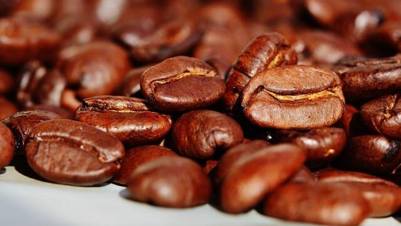 אספקת קפה למשרד – למה חשוב לדאוג שתמיד יהיה קפה