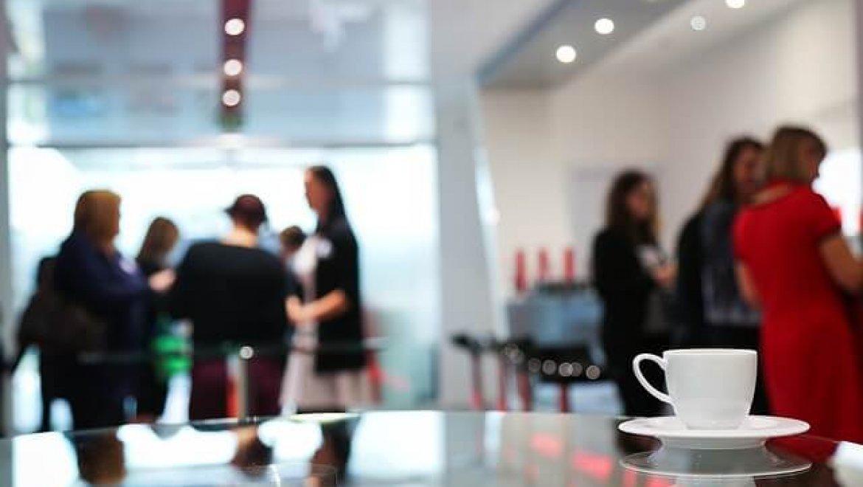 איך בוחרים גאדג'טים ממותגים לכנסים בהתאם לעסק