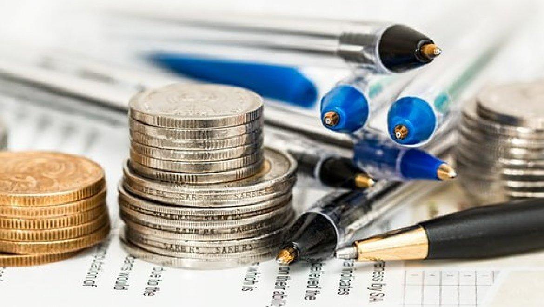 כל מה שרציתם לדעת על מציאת משקיעים לעסקים