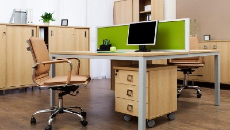 איך תבחרו ריהוט למשרד