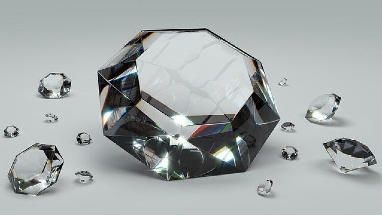 למה חשוב לקנות יהלומים ממקום מוכר כמו בורסת היהלומים?