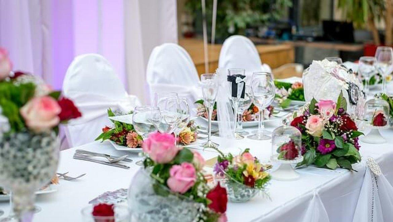 כל הסיבות לחגוג את בר המצווה של בנכם בגן אירועים בירושלים