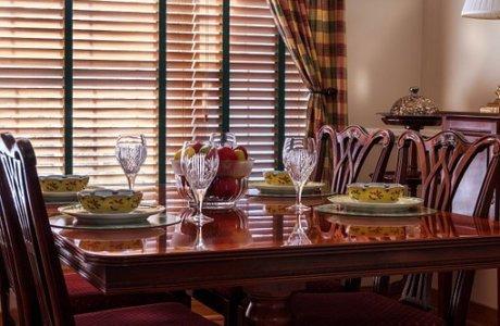 שולחן לפינת אוכל – עושים את הבחירה הנכונה