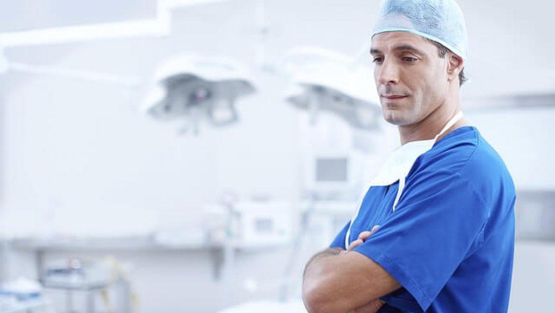 רשלנות רפואית: כיצד תחשבו את הפיצויים?