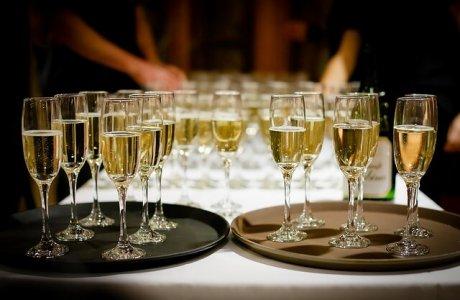 הפקת אירועים עסקיים באופן מקצועי