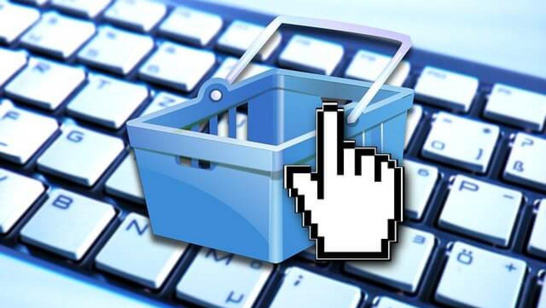 החשיבות של סליקה מאובטחת באתרי מסחר אונליין