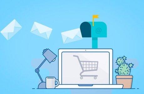 כמה עולה לפרסם בתי עסק אונליין?