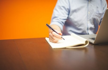 כתיבת עבודות אקדמאיות בתשלום