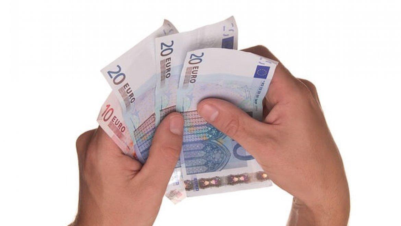 3 סיבות לקחת הלוואה חוץ בנקאית ולא מהבנק