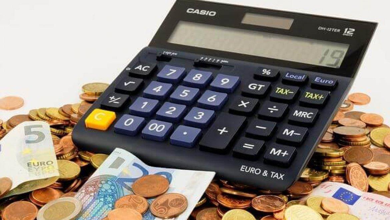 איך לשחרר במהירות חשבון בנק מוגבל?