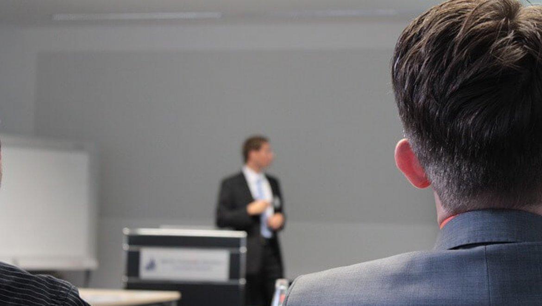 סגול: הרצאות מותאמות תקציבית לכל לקוח