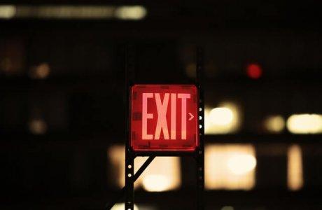 8 דרכים להפוך את העסק שלך לבטיחותי יותר