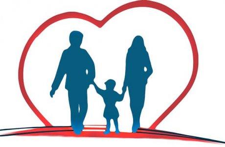 סוכנות ביטוח מקצועית לביטוחי חיים במרכז