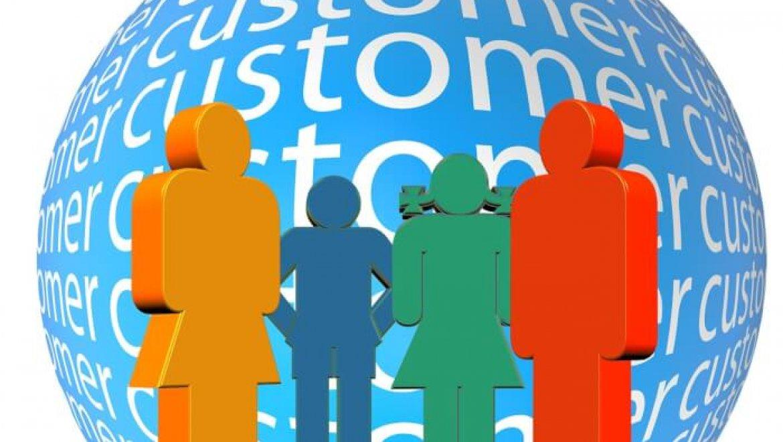 איך שימוש בלקוח סמוי ישפר לך את המכירות בעסק?