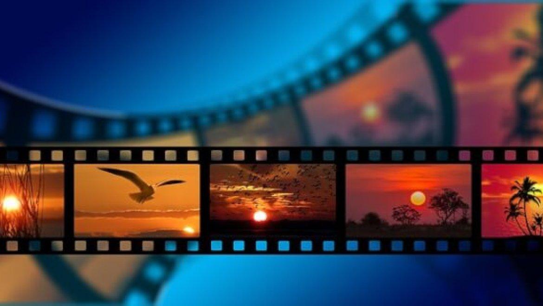 הפקת סרטון תדמית – מה חשוב שיהיה בו?