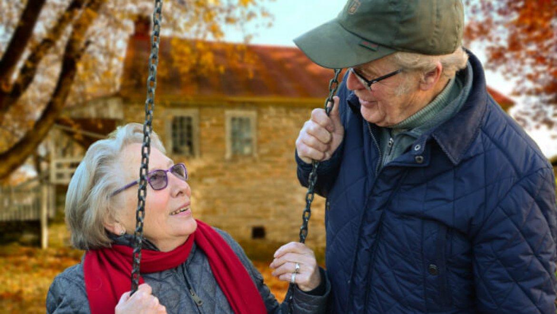 כיצד בוחרים דיור מוגן עבור קשישים
