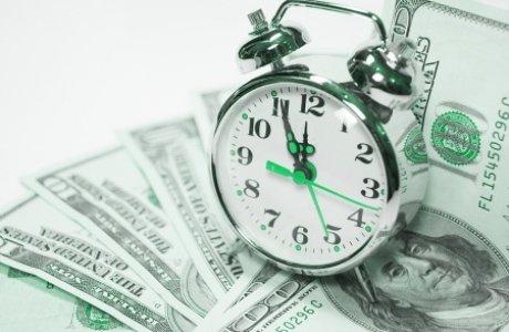 איך לבחור ייעוץ משפטי במקרים של הלבנת הון?