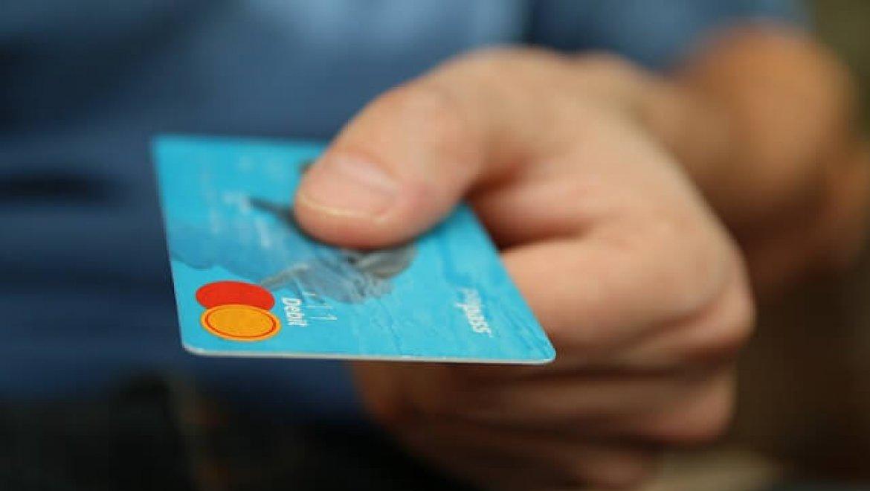 מה היתרונות של כרטיס אשראי ויזה?