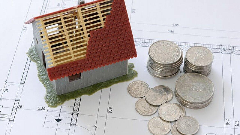 """היתרונות בקניית דירה דרך סוכן נדל""""ן"""
