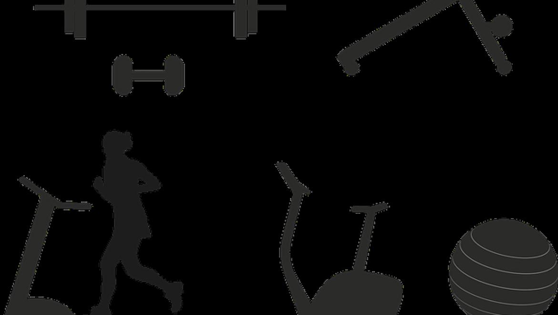 ציוד ספורט איכותי – השקעה חכמה