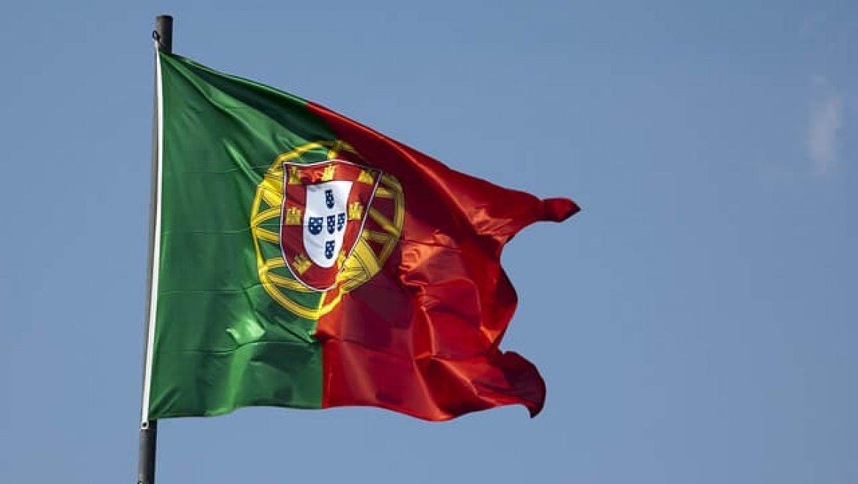 הוצאת דרכון פורטוגלי: כל המידע הדרוש