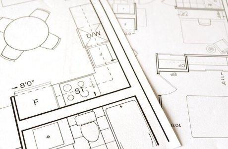 משרד אדריכלות מוביל בתכנון בנייה ושיפוצים