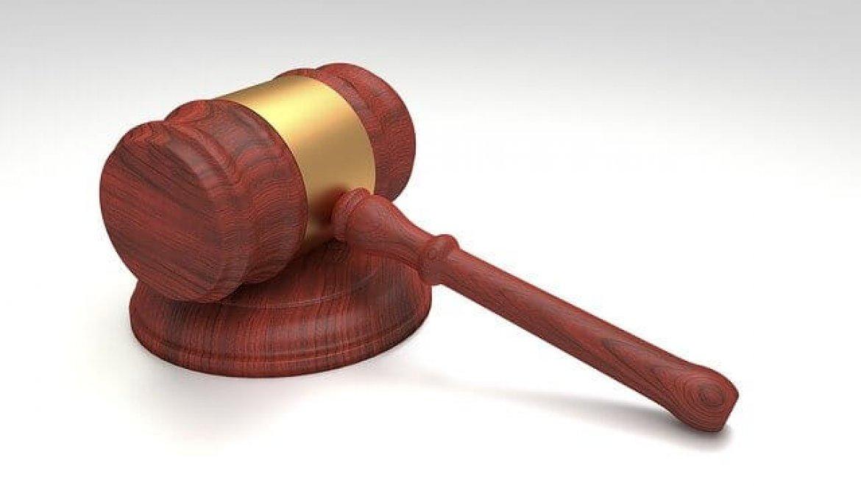 עורך דין עבירות מין