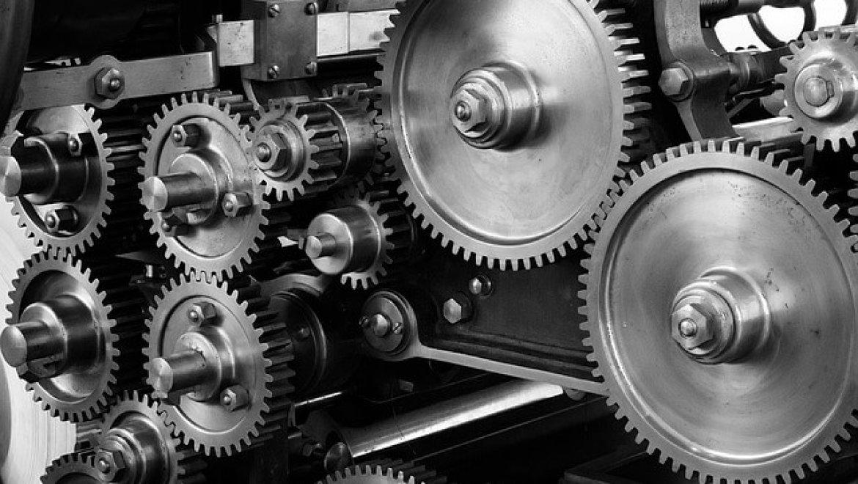 איפה אפשר למצוא בארץ חברה מקצועית לליפוף מנועים
