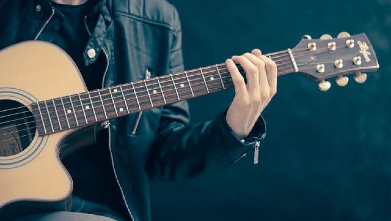 כל מה שאתם צריכים לדעת על לימודי מוסיקה וחששתם לשאול