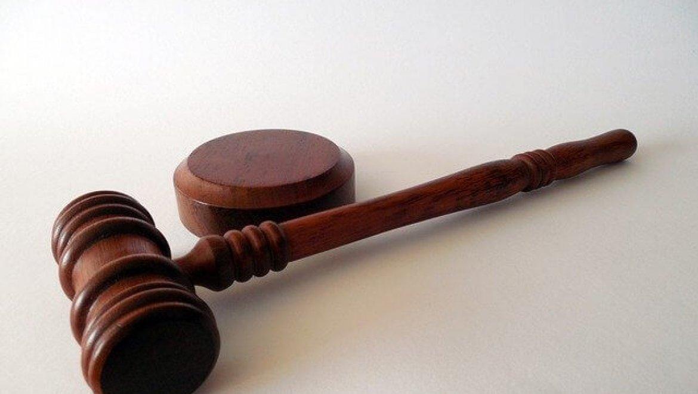 """עו""""ד תביעות ביטוח – כיצד עושים את הבחירה הנכונה"""