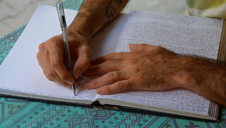 כתבתם ספר ואתם רוצים להוציא אותו לאור? כך תעשו זאת נכון