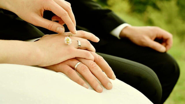 טבעות נישואין – כיצד בוחרים?