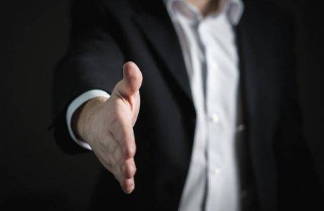 דרושים עובדים: 3 תחומים בהן ניכר הצורך בכוח אדם מקצועי