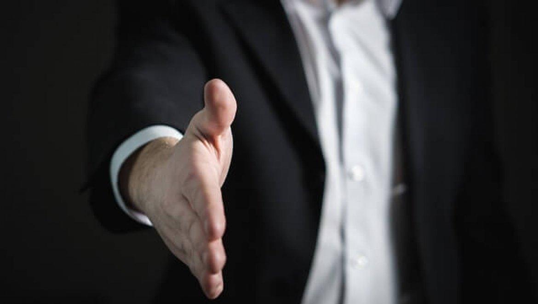 מחפשים משרה במדור דרושים בביטוח? כדאי שתדעו מספר דברים