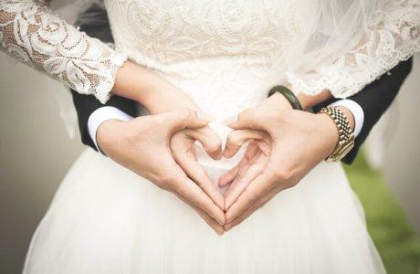 צילום חתונות בשילוב מגנטים לחבילת צילום מושלמת