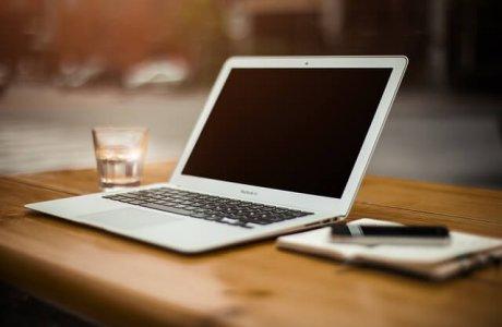 האם קורסים אונליין באמת יעילים?