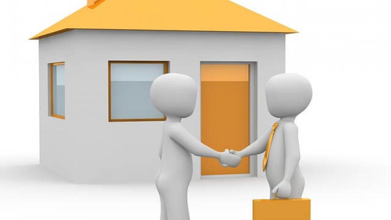 יתרונות של נכסים מכונס נכסים