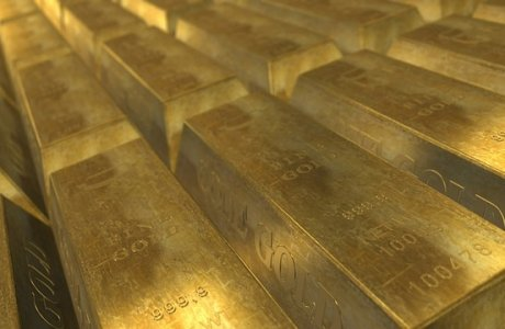 מחיר הזהב הישן – איך מחשבים אותו?