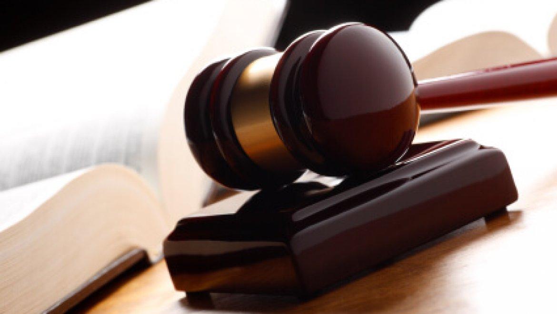טיפים לבחירת עורך דין תעבורה