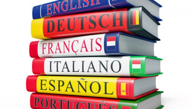 מה חשוב לבדוק לפני שבוחרים בעל מקצוע לצורך תרגום מסמכים?