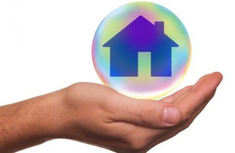 ביטוח דירה: כמה זה עולה ולמי זה מתאים