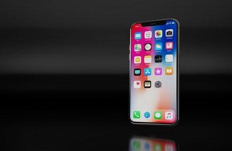 סקירת מוצר: iPhone XR