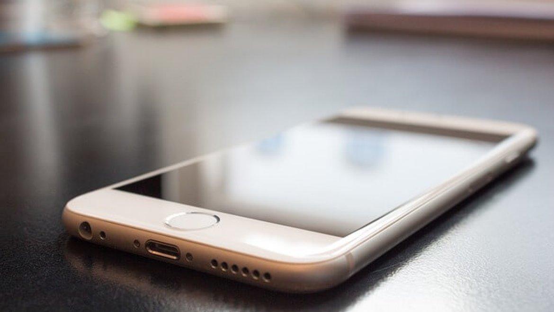 למה חשוב למצוא מקום מקצועי לתיקון אייפון בתל אביב מהיום להיום?