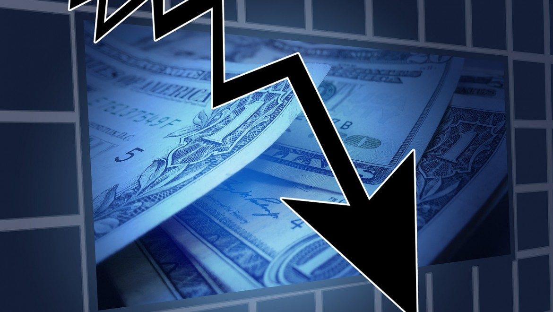 """מחירי הנדל""""ן לא מפסיקים לעלות – אז למה להשקיע בשוק ההון?"""