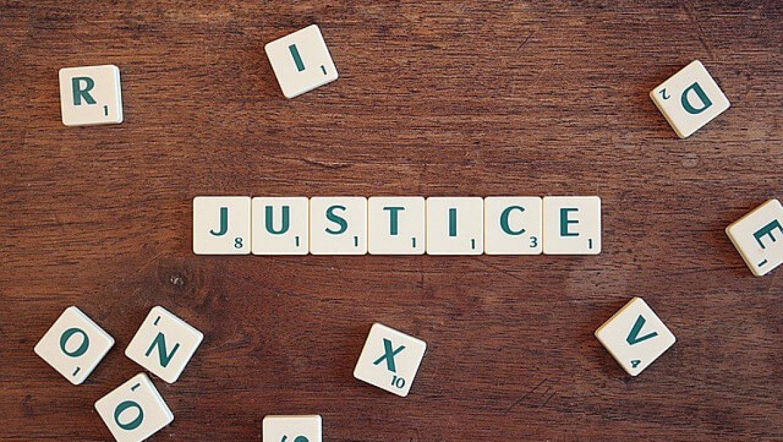 עורך דין לחיילים למגוון סוגי העבירות הפליליות