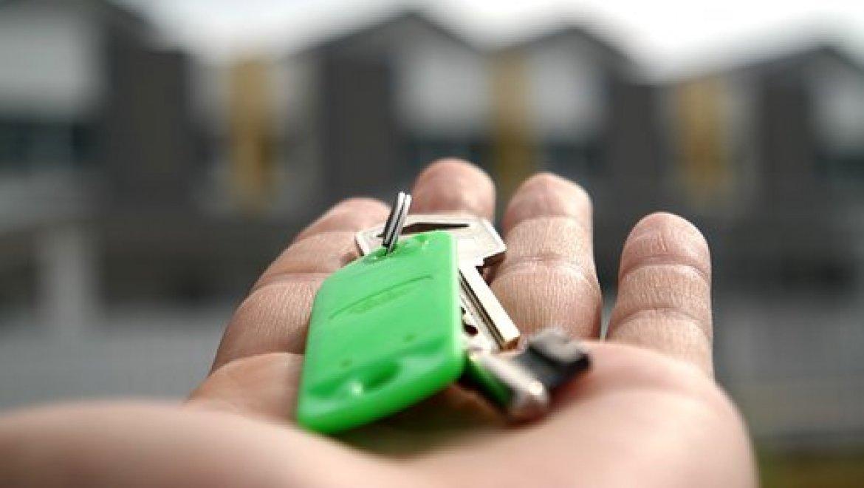 בדק בית – באיזה שלב של הבניה להזמין מהנדס לבדיקה?