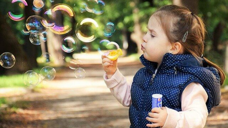 במה מתבטא אוטיזם אצל ילדים