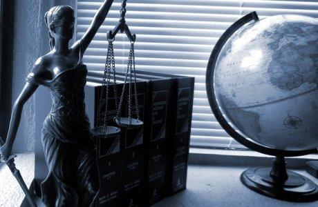 עורך דין לענייני דיני עבודה – מדוע הוא כל כך חשוב?